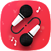 Download Karaoke games: sing and record 2.1.4 APK