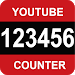 Download Youtube Video Counter 2.1 APK