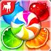 Download Yummy Gummy 3.1.1 APK