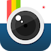 Download Z Camera - Photo Editor, Beauty Selfie, Collage 4.31 APK