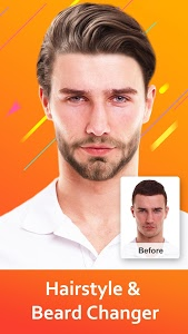 Download Z Camera - Photo Editor, Beauty Selfie, Collage 4.27 APK