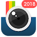 Download Z Camera - Photo Editor, Beauty Selfie, Collage 4.28 APK