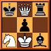 Download Z-Chess-101 1.32 APK