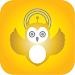 Download ZEEGWAT 2.1.0 APK