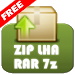Download ZIP with Pass 4.6.5 APK