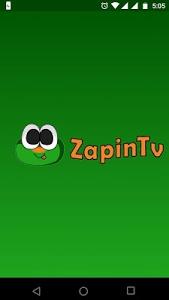 Download Zapin Tv 1.0 APK