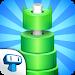 Download Zen Hanoi - Smart and Fun Puzzle Tower Game 1.0.4 APK
