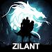 Download Zilant - The Fantasy MMORPG 0.5.4 APK