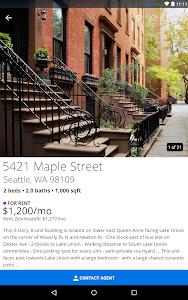 Download Apartments & Rentals - Zillow  APK