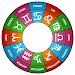 Download Zodiac calculator 1.0 APK