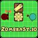 Download Zombeast.io for Zombs.io 1.6 APK
