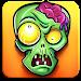 Download Zombie Comics 5.965.ZCG APK