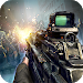 Download Zombie Frontier 3: Sniper FPS 2.18 APK
