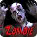 Download Zombie Night Shift 1.1.2 APK