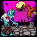 Download Zombie Shoot 1.0 APK
