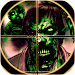 Download Zombie Sniper Game 1.10 APK