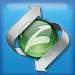 Download Zscaler SecureAgent 2.2.3 APK