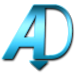 Download aDownloader - torrent download 1.6.0 APK