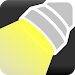 Download aFlashlight - flashlight LED 2.3.4 APK