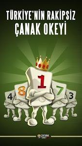 Download Çanak Okey Plus 4.2.1 APK