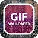 Download animated gif live wallpaper - Lite 1.64 APK
