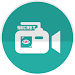 Download background video recorder 2.5 APK