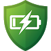 Download battery saver & booster 1.0 APK