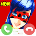 Download call from miraculous ladybug 1.0 APK