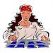 Download Ücretsiz Tarot Falı 1.4.4 APK