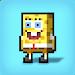 Download crossy bob 1.0 APK