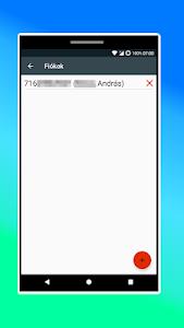 screenshot of e-Szivacs diákoknak (régi) - nem hivatalos e-Kréta version 0.6.8