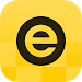 Download eTAKSI - get taxi in Lithuania 1.7.3 APK