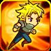 Download eXtreme Runner 1.0.3 APK