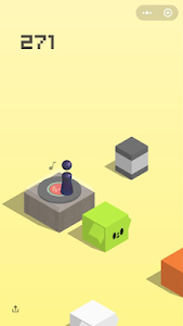 Download ? fort? on your phone - Just Jump 1.7 APK
