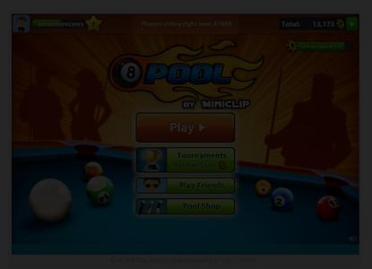 Download free 8 ball pool : tips 1.0 APK