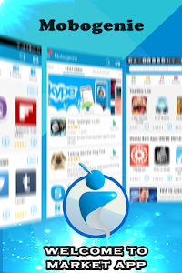 Download free Mobo genie Tips 2.0 APK