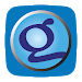 Download gPlex Dialer Prime 3.02 APK