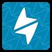 Download happn – Local dating app 23.2.0 APK