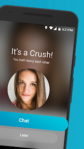 Download happn – Local dating app 23.2.0 APK