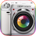 Download hd camera (zoom) 1.0.0 APK