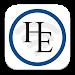 Download he.net - Network Tools 0.6.4 APK