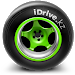 Download iDrive.kz: ПДД Казахстан 3.1.0 APK