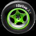 Download iDrive.kz: ПДД Казахстан 3.1.0 APK