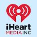 Download iHeartMedia Drug Plan 1.4 APK