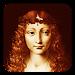 Download Classical Tarot-Fortune teller 4.5 APK