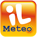 Download ilMeteo Weather 2011 1.1.3 APK