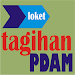 Download loket bayar tagihan pdam 1.0 APK