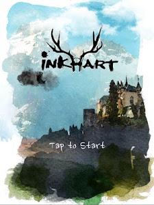 Download inkHart 1.25 APK