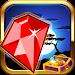 Download Jewels King Legend 1.0 APK