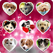 Download love photo keypad lockscreen 55 APK